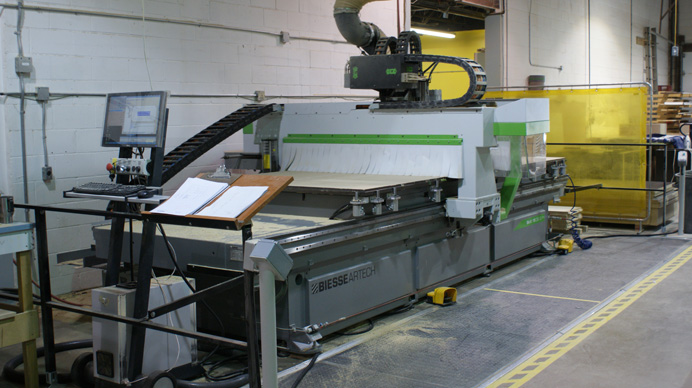 Popular Woodworking Machinery Services Leicester  Online